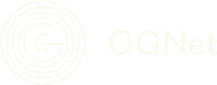 Partner 2-ggnet