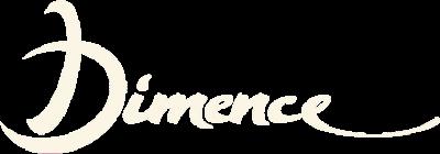 Partner 5-dimence@2x